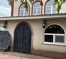 Продается новый дом в Карагаше, 2-х этажный, 170 кв. м