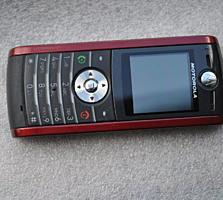 Простые телефоны cdma, gsm