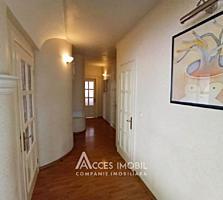 Imaginea locuinței dumneavoastră vă reprezintă cu adevărat! Se oferă .