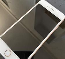 Продам iPhone 8 в отличном состоянии