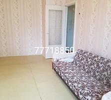 1 комн квартира, Балка, СШ 10, 5/5 балкон 6м