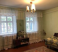 Жилой дом, 4 комнаты, район Кирпичей с удобствами,