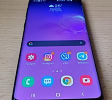 Продам Samsung Galaxy s10 8/128 gb dual sim