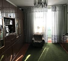 3 к. Квартира в Бендерах