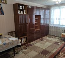 Кировский. Дзержинского. 2 ком. блок. 36м