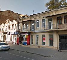 Продам 1 комнатную квартиру на Александровском проспекте.