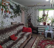 Продается 3 комнатная квартира 69 кв. м 6 этаж в Красные Казармах