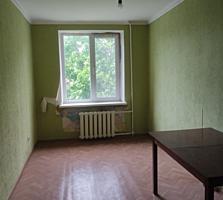 Ленинский. 4-этаж. Трехкомнатная.