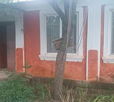 Добротный дом в Парканах