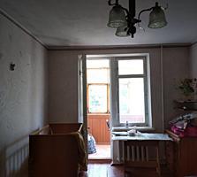 Продам 1-ую квартиру в Бендеры. Ленинский