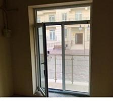 Квартира в клубном доме на Фонтане