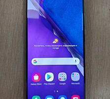Samsung Galaxy Note 20 5G Mystic Gray Как НОВЫЙ!!! От 650 руб. в месяц