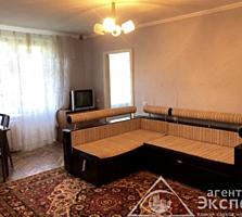 Продается 2-х комнатная квартира на Балке, Хайтек