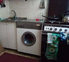 4 комнатная в Днестровске. или обмен