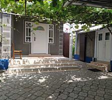 Добротный дом