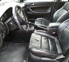 Volkswagen VW Passat 1.9 TDI B5.5