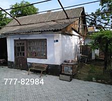 Продается дом в Суклее ул. Фрунзе
