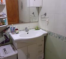 Продается добротный дом в Слободзее