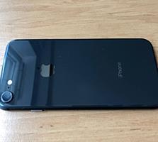 Продам Iphone 8 64Gb в хорошем состоянии