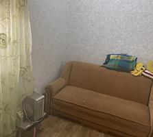 Продается 2-х комнатная квартира с ремонтом возле рынка «Колос»