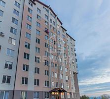 Se vinde apartament cu 2 camere amplasată în sect. Durlești, pe ...