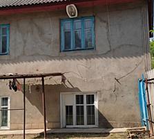 Продается дом цена 9000 у. е.