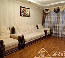 Продам 3х-комн. квартиру. Балка Тернополь