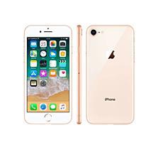 Обмен iPhone 8 на 7 Plus