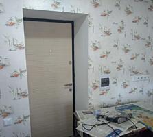 Комната с ремонтом. Кировский, Зелинского