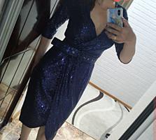 Vind rochie de Seara!