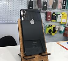 IPhone XS 64GB VoLTE - 450$ Доставка/Рассрочка