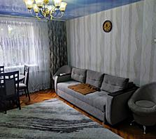 Cvartal Imobil va prezinta locuinta perfecta pentru familia ...