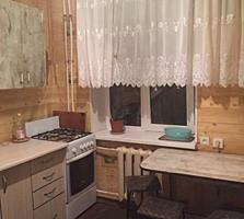 De vânzare apartament cu 2 odai în apropierea parcului din sectorul ..