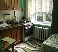 De vânzare apartament cu 2 odai în apropierea parcului S. Lazo și ...