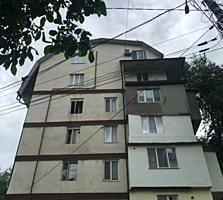 Oferim spre vânzare apartament cu o odaie, încălzire autonomă, tip ...