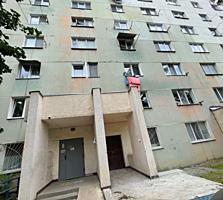 Oferim spre vânzare un apartament cu 3 odai în sectorul Ciocana. ...