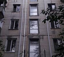 Oferim spre vânzare un apartament cu 1 odaie în sectorul Ciocana. ...