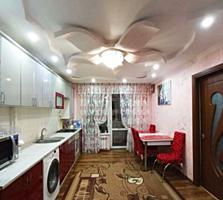 Va oferim spre vinzare apartament cu 2 odai in sectorul Durlesti al ..