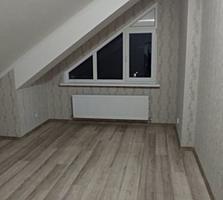 Cvartal Imobil va ofera spre vinzare apartament cu 1 odaie ce dispune
