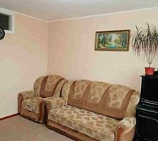Va oferim spre vinzare apartament cu 1 odaie in sectorul Ciocana. ...