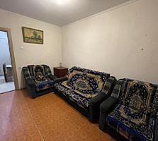 Sunteti in cautarea unui apartament compact, confortabil si la un ...