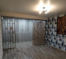Daca esti in cautarea unui apartament modern si sigur, Cvartal Imobil