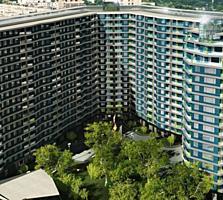 Va oferim spre vinzare apartament in cel mai vestit complex din ...