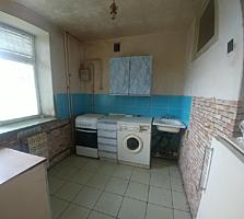 1 комнатная квартира в Тирасполе на Кировском не общежитие