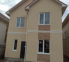 Предлагается в продажу дом на Золотой Горке