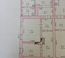 Продам пол дома, отдельный дом и гараж в отдельном дворе за Х. Шоссе