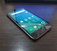 Сяоми Redmi 5A/ CDMA/ GSM одновременно