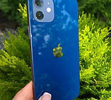 iPhone 12 Pro! 11 Pro Max! Новые!