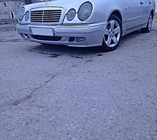 mercedesbenz E 280