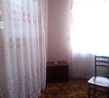 Продается дом в селе Черница Григориопольского района